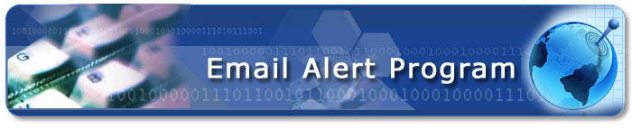 CrimeWatchAlert.com - Register to receive email alerts on sex offenders living in your area.